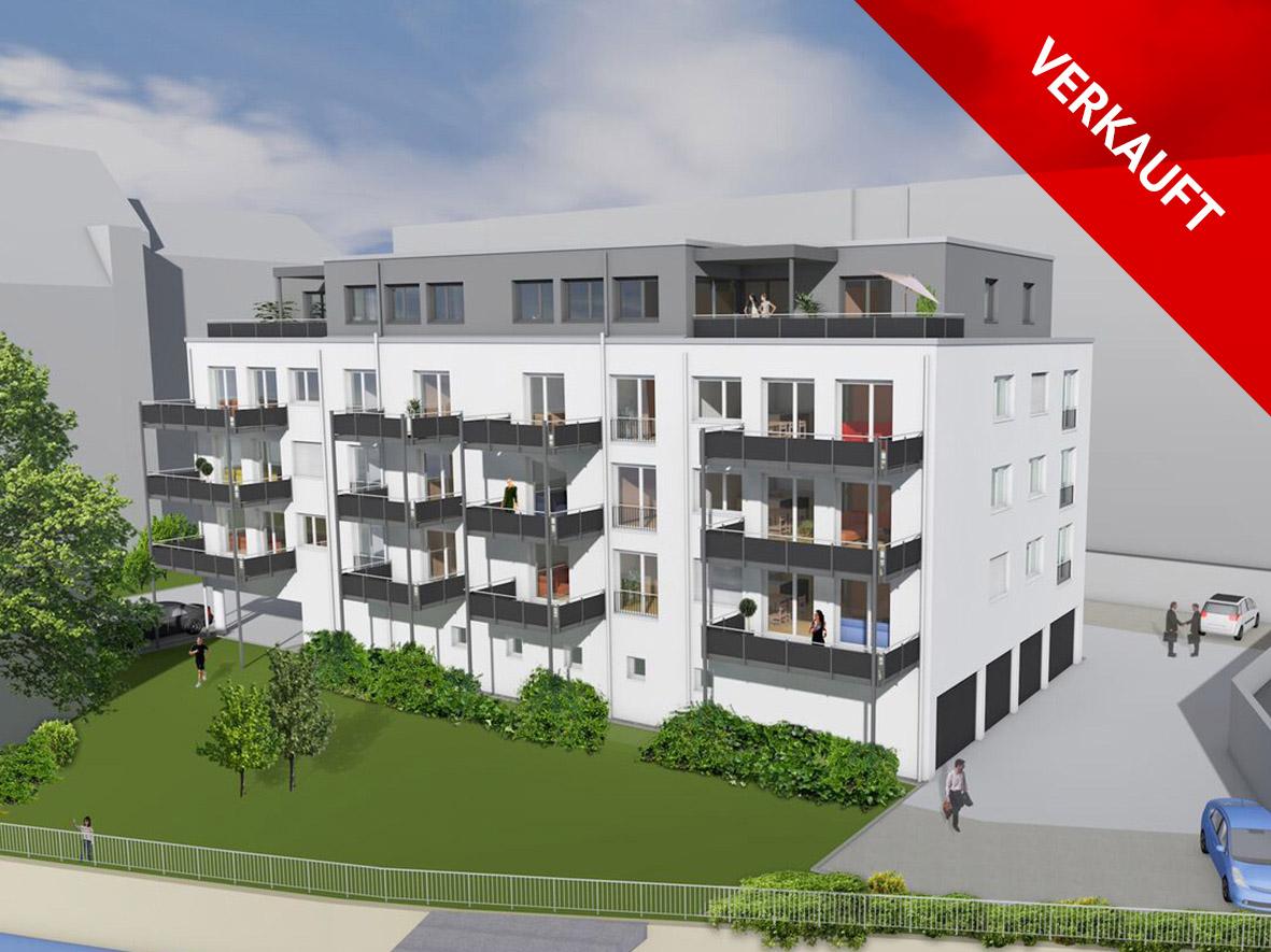 Ihr Immobilienmakler in Bayreuth - pro vobis Immobilien Bayreuth
