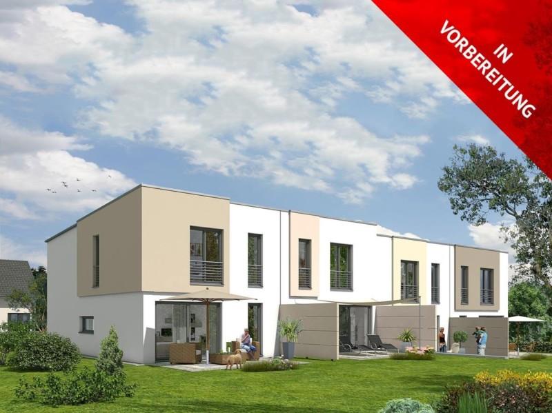 Immobilien in Pegnitz